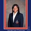 morgan-taylor_9