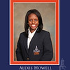 alexis-howell