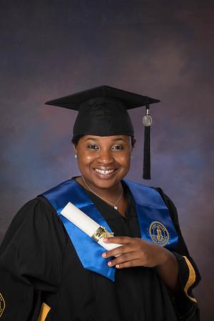 Wyeisha Jones