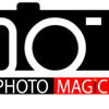 PHOTOMAGIC LOGO FINAL