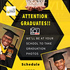 Bowie State University Banner 2