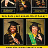 Bowie State University Banner 1