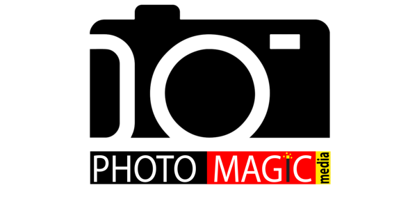 Photo Magic Project File