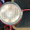 Firetruck Headlight