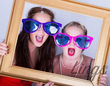 Becky & Graham IMG_6977