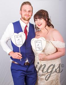 Becky & Graham IMG_7012