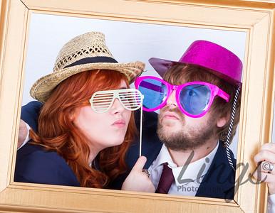 Becky & Graham IMG_7007