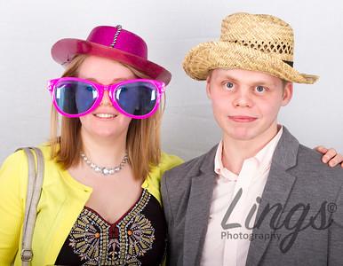 Becky & Graham IMG_7003