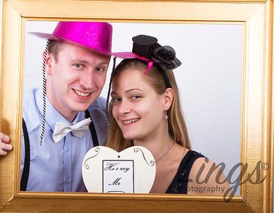 Becky & Graham IMG_6986