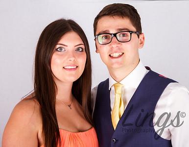 Becky & Graham IMG_6967