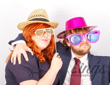 Becky & Graham IMG_7006