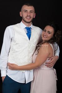 Bobbie & Dan IMG_2240