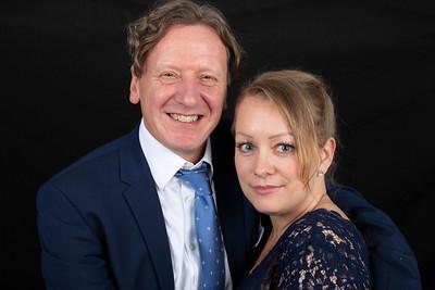 Caroline & Nigel-3116