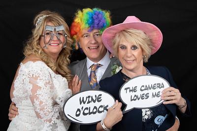 Caroline & Nigel-3103