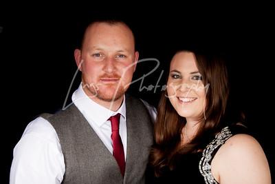 Charlotte & Dan-2385