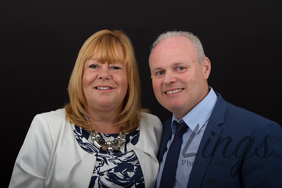Christine & Brian IMG_9647