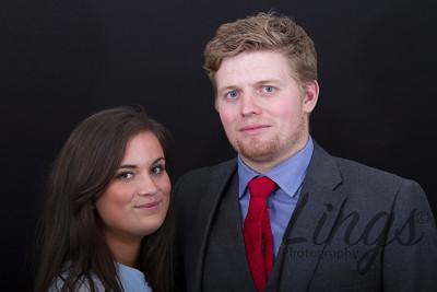 Christine & Brian IMG_9638
