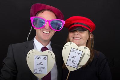Christine & Brian IMG_9652