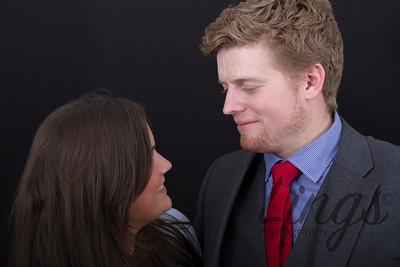 Christine & Brian IMG_9640