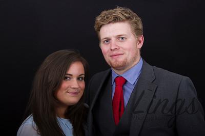 Christine & Brian IMG_9639