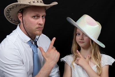Claire & Carl-9722