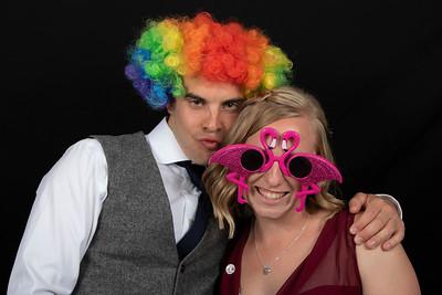 Emma & Daniel-4766