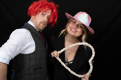 Emma & Daniel-4789