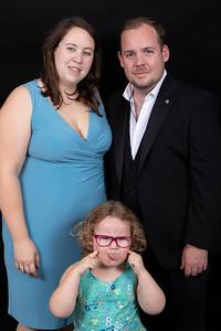 Emma & Geoff PhotoPod-3095