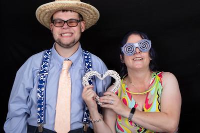 Emma & Geoff PhotoPod-3121