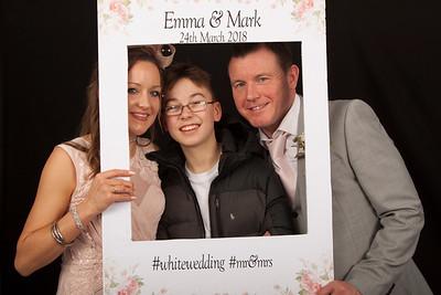 Emma & Mark-2906