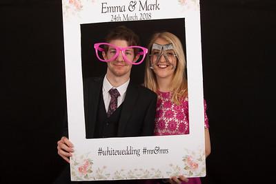 Emma & Mark-2911