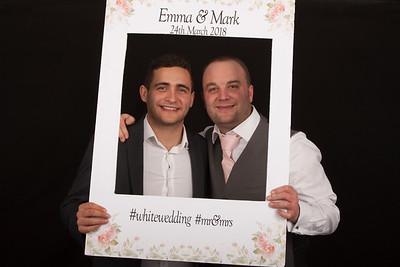 Emma & Mark-2894