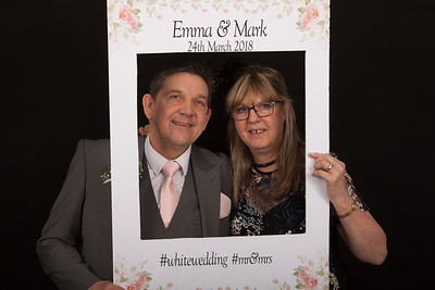 Emma & Mark-2868