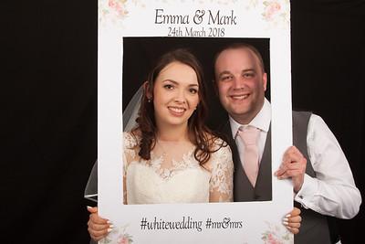 Emma & Mark-2889