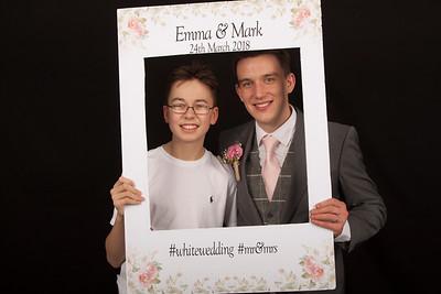Emma & Mark-2902