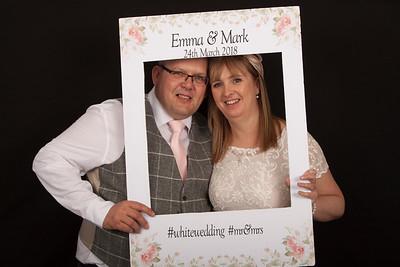 Emma & Mark-2877