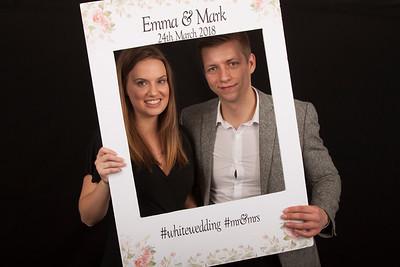 Emma & Mark-2910
