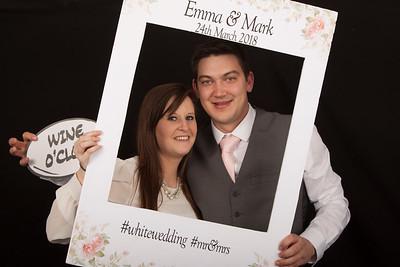 Emma & Mark-2907