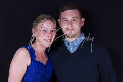 Georgialea & Craig IMG_4779