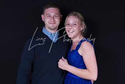 Georgialea & Craig IMG_4780