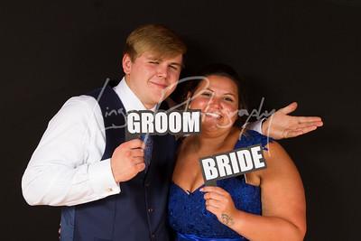 Georgialea & Craig IMG_4775