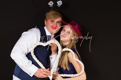 Georgialea & Craig IMG_4781