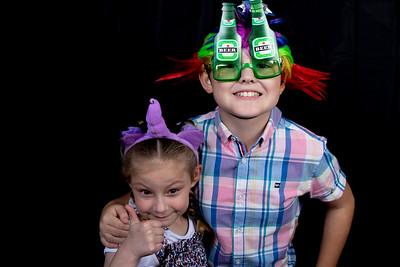 Jodie & Dean-3387