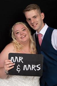 Jodie & Dean-3408
