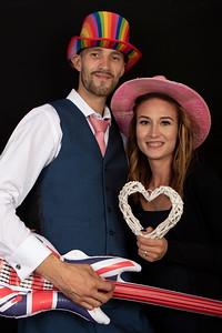 Jodie & Dean-3415