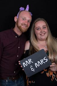 Jodie & Dean-3395