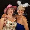 Julie & Gary IMG_3495