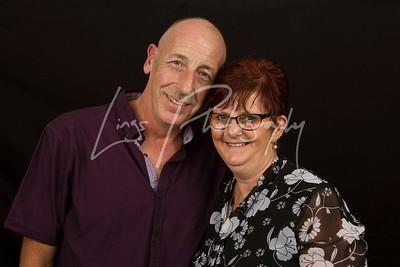 Julie & Gary IMG_3467