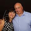 Julie & Gary IMG_3493