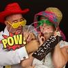 Julie & Gary IMG_3481